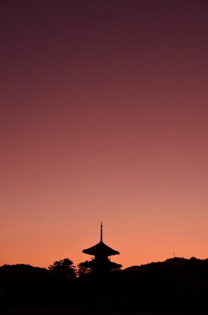 ●法起寺11-10-18-136