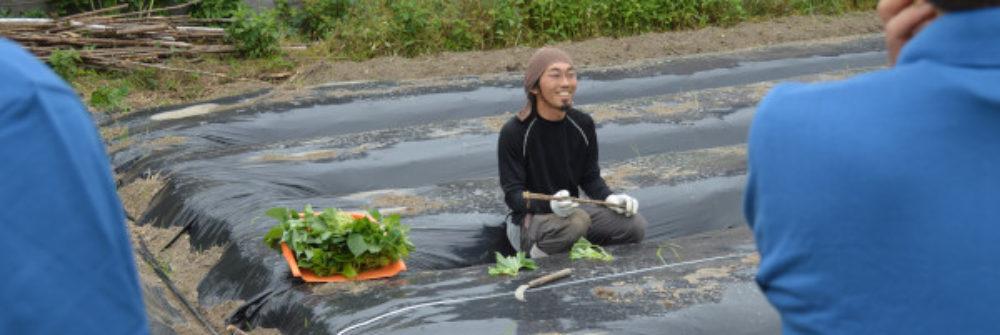 特定非営利活動法人健生ネットワーク京都